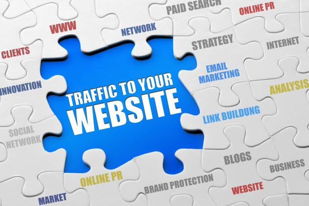 Bloomington SEO Minnesota search engine marketing by Growth Marketing