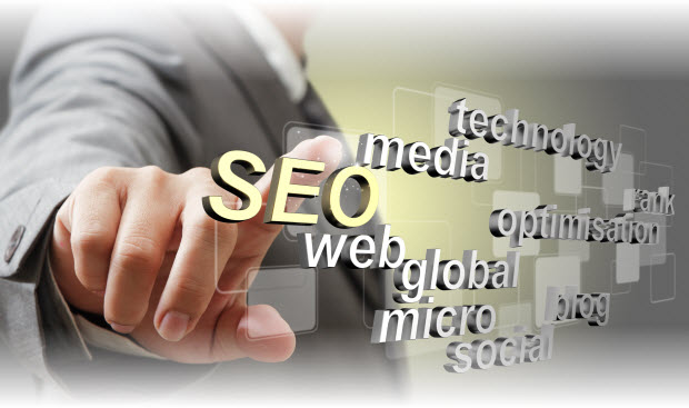 What is SEO - Growth Marketing Minneapolis