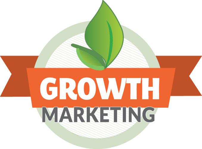 Home - Right Hook Digital - Facebook Advertising & Growth ...